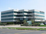 Merrillville Corporate Center