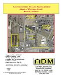 Southern Financial 9 Acres