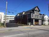 Newly Renovated Mixed Use Development Near the U of L Campus