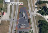 Highway Commercial Redevelopment Opportunity
