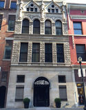 209 S. 5th Street - First Floor Retail / Office