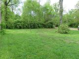VACANT LAND IN SHIVELY - TWO PARCELS
