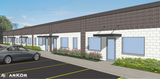 Now Leasing!! 3323 Concord Road