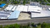 Industrial Investment Property Muncie Indiana