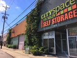Modern Retail/Office Space For Lease in NULU (Formerly Sign4)