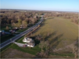 LAND FOR SALE ON SR 46 W : LONG  FRONTAGE  TO SR 46 W