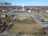 Retail Land on Lincoln Highway
