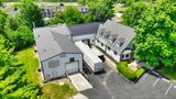 8328 Masters Rd.