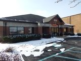 US 30 Office Space in Hobart/Merrillville